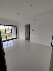 Living Room Image of 725 Sq.ft 1 BHK Apartment for buy in Shree Ramdev Ritu Heights, Mira Road East for 5475000