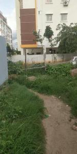 837 Sq.ft Residential Plot for Sale in Hafeezpet, Hyderabad