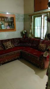 Gallery Cover Image of 700 Sq.ft 3 BHK Independent House for buy in Bapunagar for 3000000