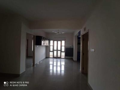 Gallery Cover Image of 1200 Sq.ft 2 BHK Apartment for rent in Anantapura for 17000