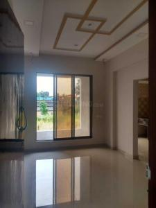 Gallery Cover Image of 640 Sq.ft 1 BHK Apartment for buy in Shagun Prestige, Neral for 2288600