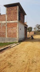 Gallery Cover Image of  Sq.ft Residential Plot for buy in Rajendra Nagar for 1000000