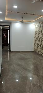 Gallery Cover Image of 1350 Sq.ft 7 BHK Villa for buy in Janakpuri for 68000000