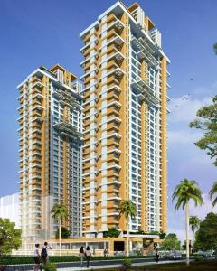 Gallery Cover Image of 1680 Sq.ft 3 BHK Apartment for buy in Thane West for 19200000