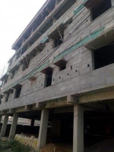 Gallery Cover Image of 1100 Sq.ft 3 BHK Apartment for buy in Sodepur for 2860000