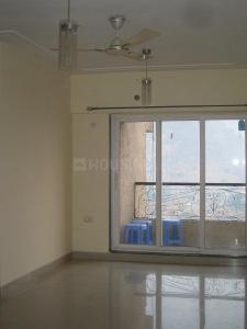 Gallery Cover Image of 1465 Sq.ft 3 BHK Apartment for rent in Kharghar for 37000