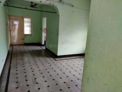 Gallery Cover Image of 2700 Sq.ft 5 BHK Independent House for buy in Harinathpuram for 13900000