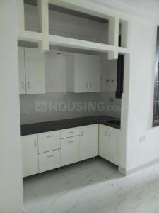 Gallery Cover Image of 1300 Sq.ft 2 BHK Independent Floor for rent in Vasundhara for 12000