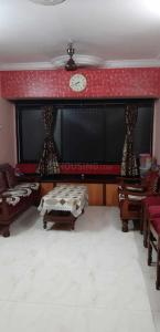 Gallery Cover Image of 800 Sq.ft 2 BHK Apartment for buy in Wadala for 14000000
