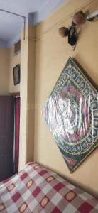 Gallery Cover Image of 1400 Sq.ft 3 BHK Independent House for rent in Paschim Putiary for 8500