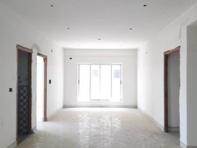 Gallery Cover Image of 1450 Sq.ft 3 BHK Apartment for buy in Choudadenahalli for 6000000