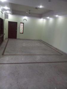 Gallery Cover Image of 1800 Sq.ft 3 BHK Independent House for buy in East Marredpally for 23000000