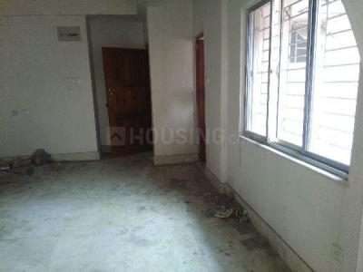 Gallery Cover Image of 930 Sq.ft 2 BHK Apartment for buy in Haltu for 4550000