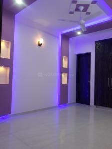 Gallery Cover Image of 900 Sq.ft 2 BHK Independent Floor for buy in Sector 91 for 3800000
