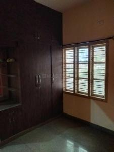 Gallery Cover Image of 1500 Sq.ft 2 BHK Independent Floor for rent in RR Nagar for 17000