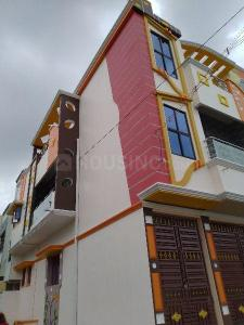 Gallery Cover Image of 447 Sq.ft 1 BHK Independent House for buy in S and S Sai Swagath, Ambattur for 4000000
