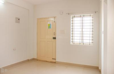 Gallery Cover Image of 300 Sq.ft 1 BHK Apartment for rent in Jakkur for 9800