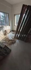 कस्बा  में 4500000  खरीदें  के लिए 4500000 Sq.ft 2 BHK अपार्टमेंट के बेडरूम  की तस्वीर
