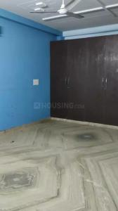 Gallery Cover Image of 1890 Sq.ft 3 BHK Independent Floor for rent in Sector 8 Dwarka for 28000