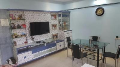 Gallery Cover Image of 870 Sq.ft 2 BHK Apartment for buy in Vardhaman Gawand Baug, Thane West for 12000000