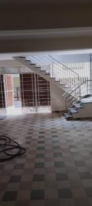 Gallery Cover Image of 1400 Sq.ft 2 BHK Independent House for buy in Mallathahalli for 13000000