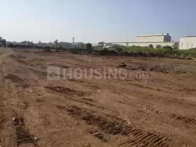 1000 Sq.ft Residential Plot for Sale in Kharadi, Pune