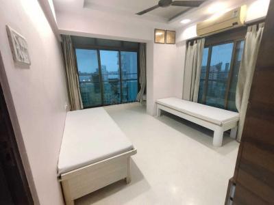 Bedroom Image of Shivaji Park in Dadar West