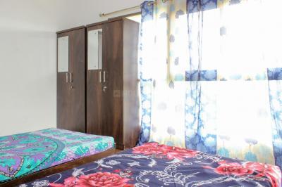 Bedroom Image of 1604 B8 Blue Ridge in Maan