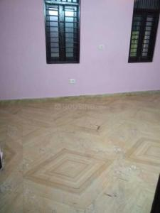 Gallery Cover Image of 450 Sq.ft 2 BHK Independent Floor for buy in Tilak Nagar for 2100000