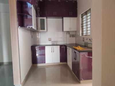 Gallery Cover Image of 480 Sq.ft 1 BHK Apartment for buy in Kondhwa for 3600000
