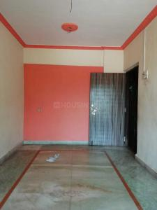 Gallery Cover Image of 480 Sq.ft 1 BHK Apartment for buy in Kalwa for 5200000