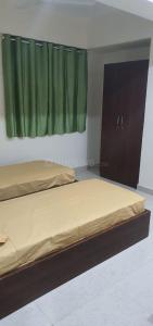 Bedroom Image of Ccn PG - Feel @ Home in Kothanur