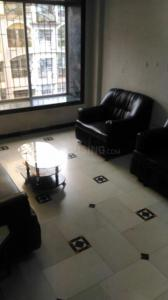 Gallery Cover Image of 1300 Sq.ft 3 BHK Apartment for buy in Golden Park Phase 2, Kalyan West for 9500000