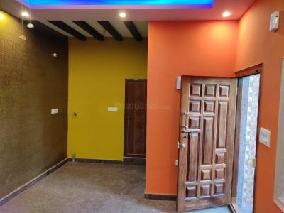 Gallery Cover Image of 1400 Sq.ft 3 BHK Independent House for buy in Thotada Guddadhalli Village for 4600000