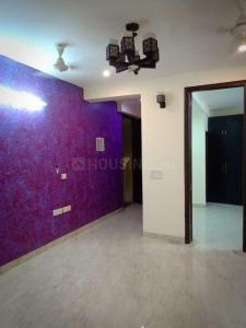 Gallery Cover Image of 810 Sq.ft 2 BHK Apartment for buy in Mandi for 3490000
