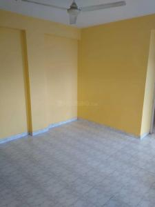 Gallery Cover Image of 800 Sq.ft 1 BHK Apartment for rent in Electronic City for 8000