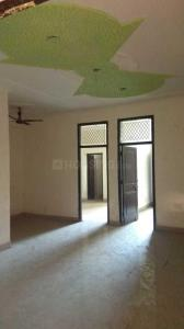 Gallery Cover Image of 850 Sq.ft 2 BHK Independent Floor for buy in Shalimar Garden for 2500000