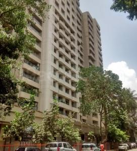 Gallery Cover Image of 1700 Sq.ft 3 BHK Apartment for rent in Bandra East for 145000