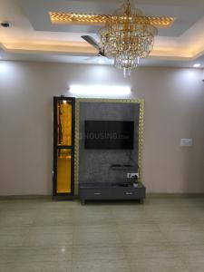 Gallery Cover Image of 8500 Sq.ft 6 BHK Villa for buy in Sector 44 for 60000000