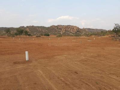 250 Sq.ft Residential Plot for Sale in Falaknuma, Hyderabad