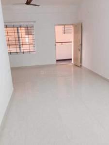Gallery Cover Image of 850 Sq.ft 1 BHK Apartment for rent in Kartik Nagar for 16500
