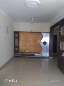 Gallery Cover Image of 1520 Sq.ft 3 BHK Apartment for rent in Kondapur for 26000