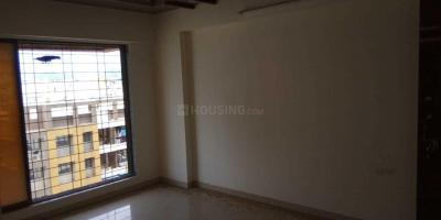 Gallery Cover Image of 670 Sq.ft 1 BHK Apartment for rent in Nalasopara East for 8000