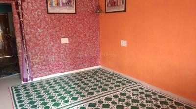 Gallery Cover Image of 900 Sq.ft 1 BHK Independent Floor for buy in Pathardi Phata for 2500000