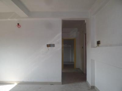 Gallery Cover Image of 940 Sq.ft 3 BHK Apartment for buy in Garia for 3008000