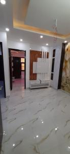 Gallery Cover Image of 700 Sq.ft 2 BHK Independent Floor for buy in Uttam Nagar for 3405555