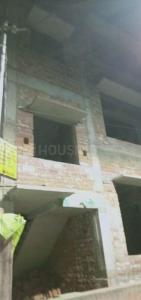 कस्बा  में 5000000  खरीदें  के लिए 5000000 Sq.ft 2 BHK अपार्टमेंट के गैलरी कवर  की तस्वीर