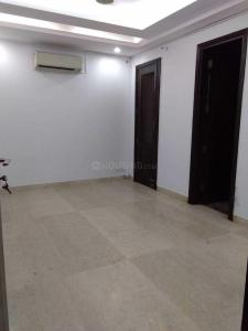 Gallery Cover Image of 1100 Sq.ft 2 BHK Apartment for buy in Saket for 5500000