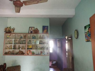 Gallery Cover Image of 654 Sq.ft 2 BHK Independent House for buy in Pallikaranai for 5100000