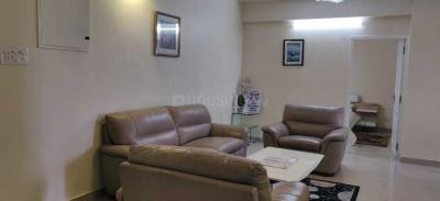 Gallery Cover Image of 1518 Sq.ft 3 BHK Apartment for buy in Mannivakkam for 5550000